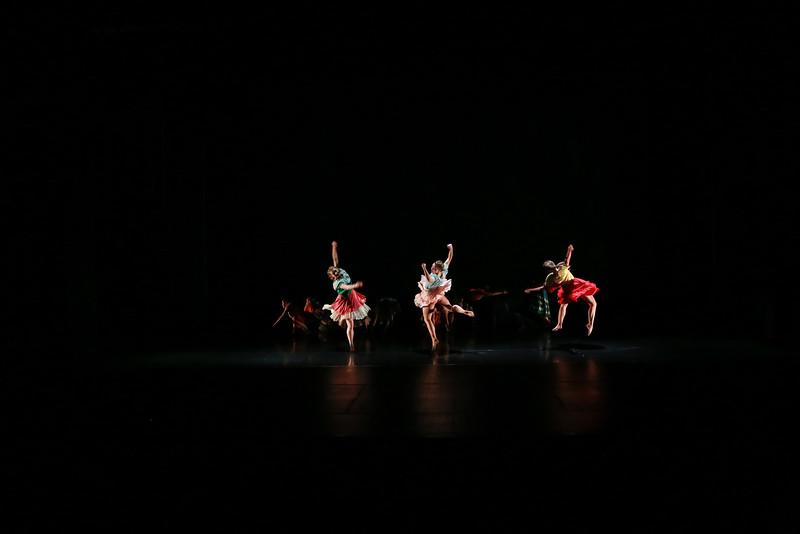 Dance 3-120.jpg