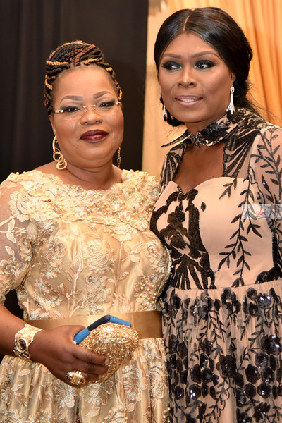 Olawumi's 50th birthday 835.jpg