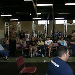 Power Lifting practice meet 229.jpg