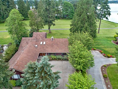 20306 Island Parkway, Lake Tapps