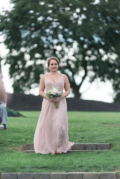 ANDREA & ERIC WEDDING-109.jpg
