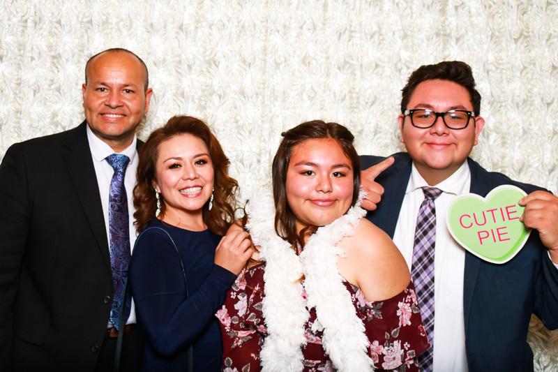 A Sweet Memory, Wedding in Fullerton, CA-15.jpg