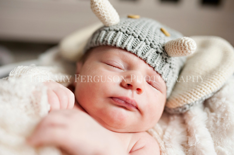 Hillary_Ferguson_Photography_Carlynn_Newborn023.jpg