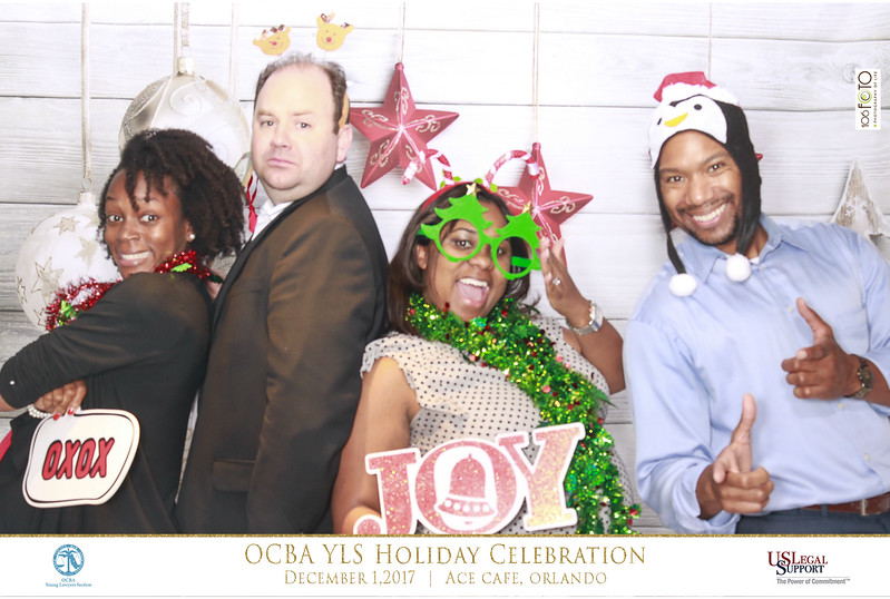 2017 OCBA YLS HOLIDAY PARTY-128.jpg