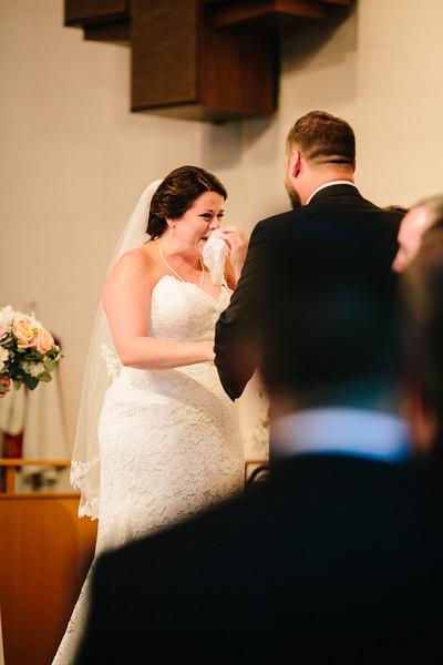 Kimberley_and_greg_bethehem_hotel_wedding_image-390.jpg