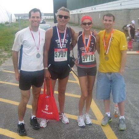 Carrotfast medalists.jpg