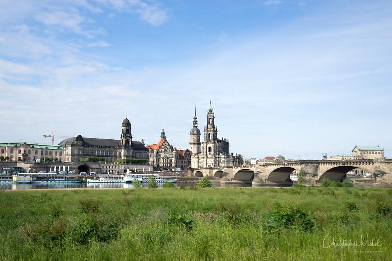 150526_Dresden_elbe_moritzburg_0872.jpg