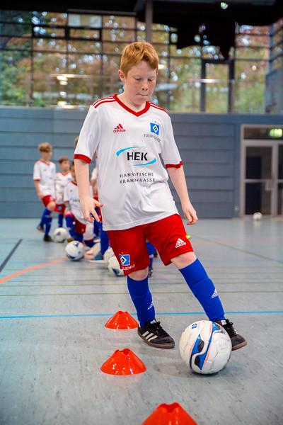 Feriencamp Pinneberg 16.10.19 - c (15).jpg