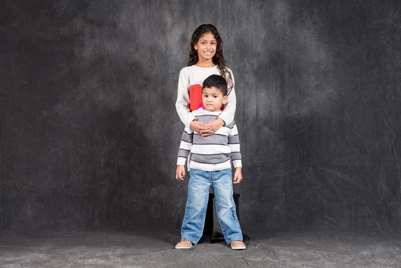Claire&Aaron-3.jpg