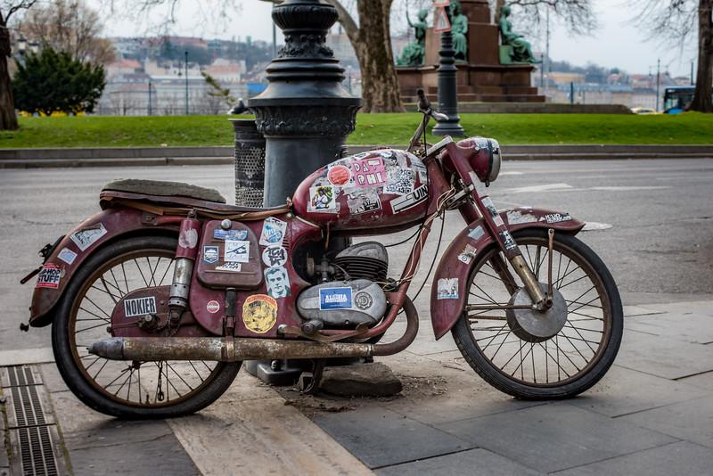Budapest_March_2016-278.jpg