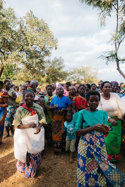 2019_06_17_MM_Malawi-28.jpg