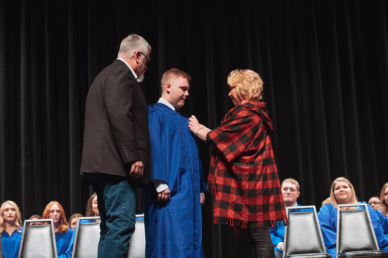 20181214_Nurse Pinning Ceremony-5081.jpg