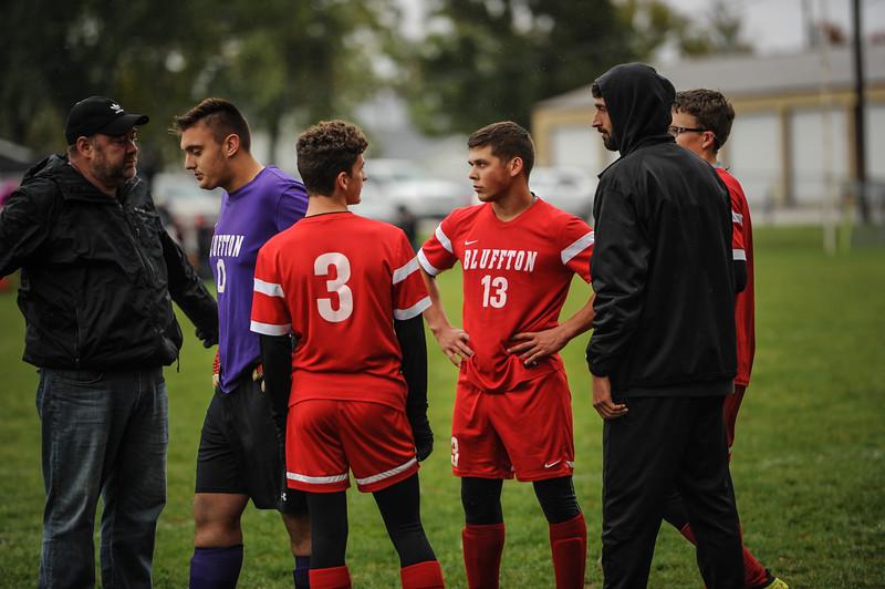 10-27-18 Bluffton HS Boys Soccer vs Kalida - Districts Final-272.jpg
