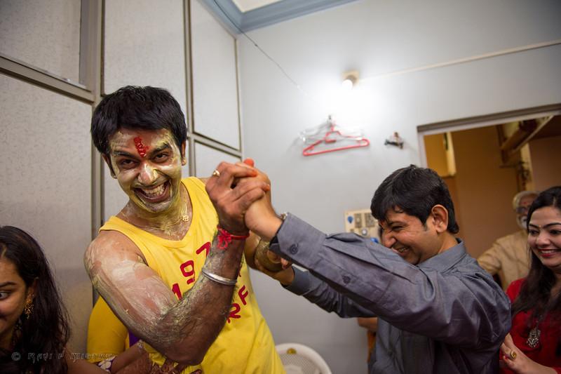 Pithi (Jay Pooja)-272.jpg