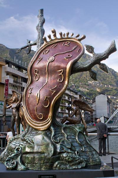 Andorra 8745.jpg
