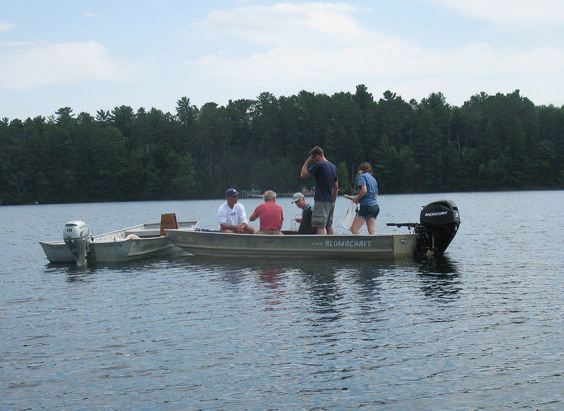 TLS Boat Tour.jpeg
