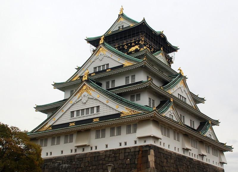 15-Japan09_2942.JPG