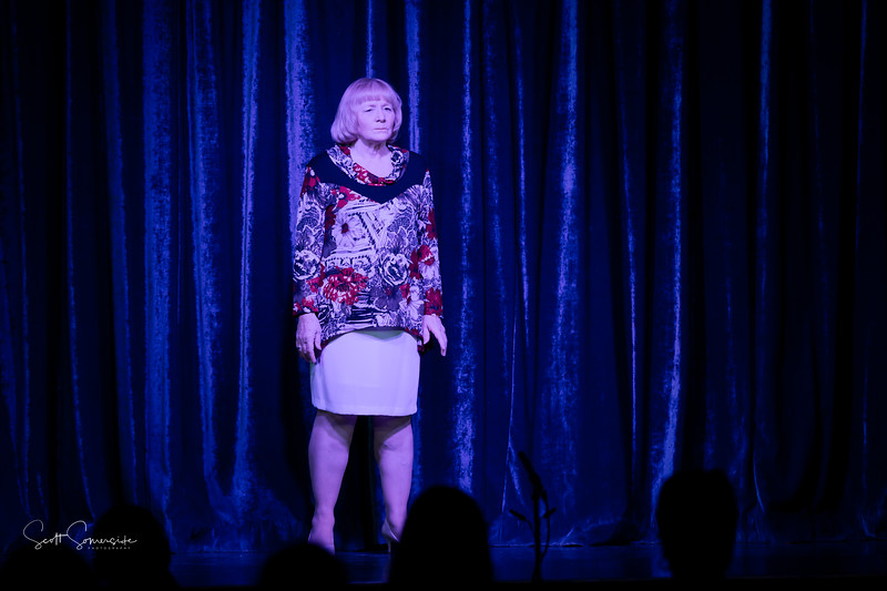 St_Annes_Musical_Productions_2019_064.jpg
