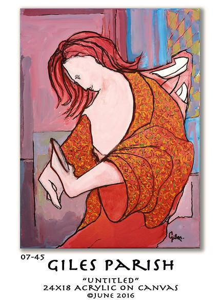07-45 CARD.jpg