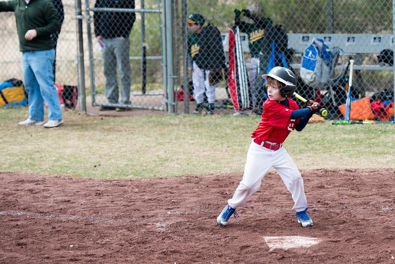 NYO Reds Baseball (41 of 45).jpg