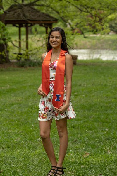 Sandhya Graduation-376.jpg
