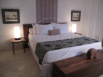 Hotel Santa Tereza
