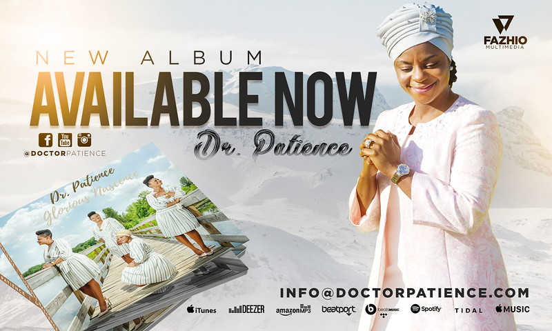 Dr. Patience - Save the Date - FlyerNow Available.jpg