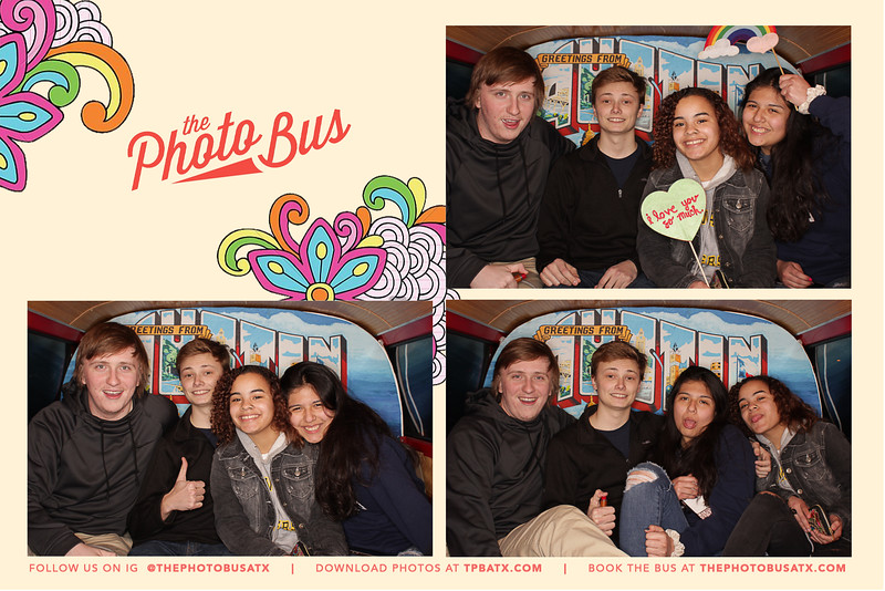 photo-bus-27.jpg