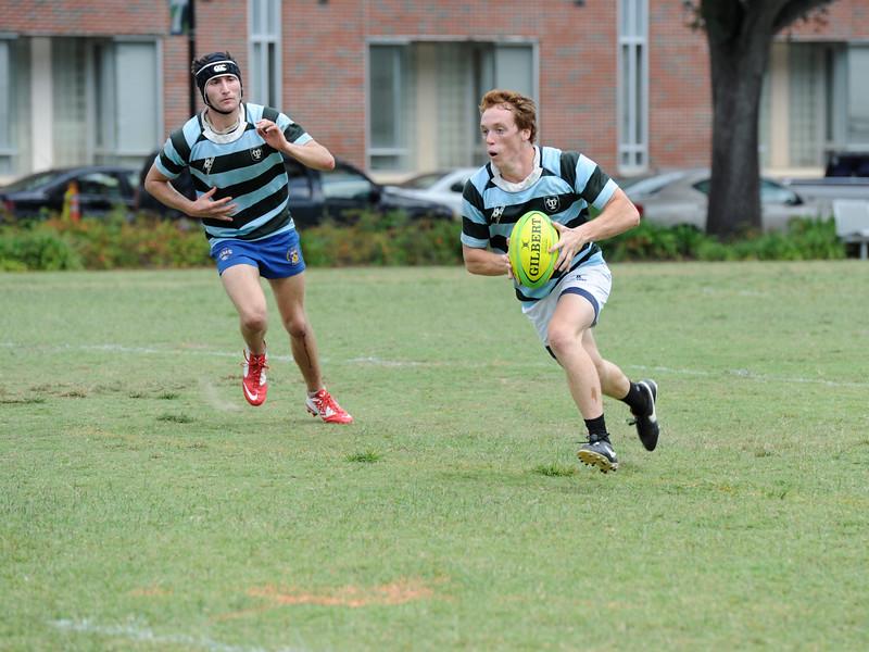 Tulane Rugby Oct 12 045.JPG