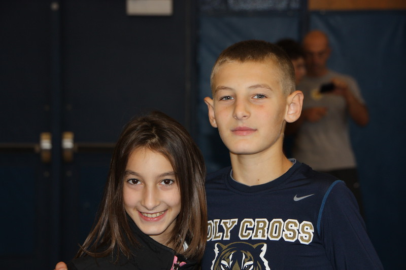Middle School & 8th Wrestling 141.JPG