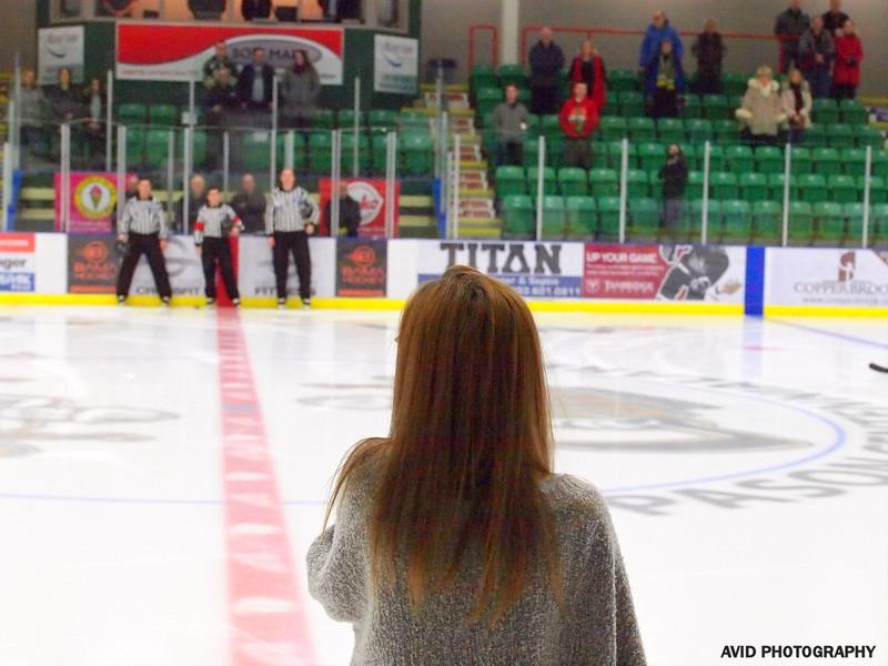 Okotoks Oilers vs Calgary Canucks Dec 30 (7).jpg
