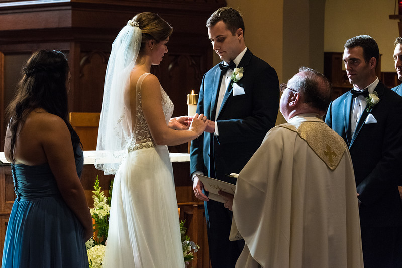 Anne-Jorden-Wedding-2932.jpg