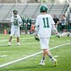 JV Lacrosse-041815-060