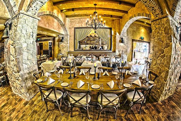 Cibreo Italian Kitchen