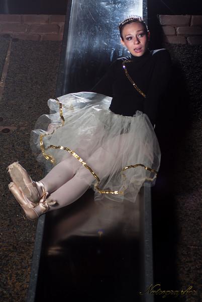 Lindsay Dance-445 rev A.jpg