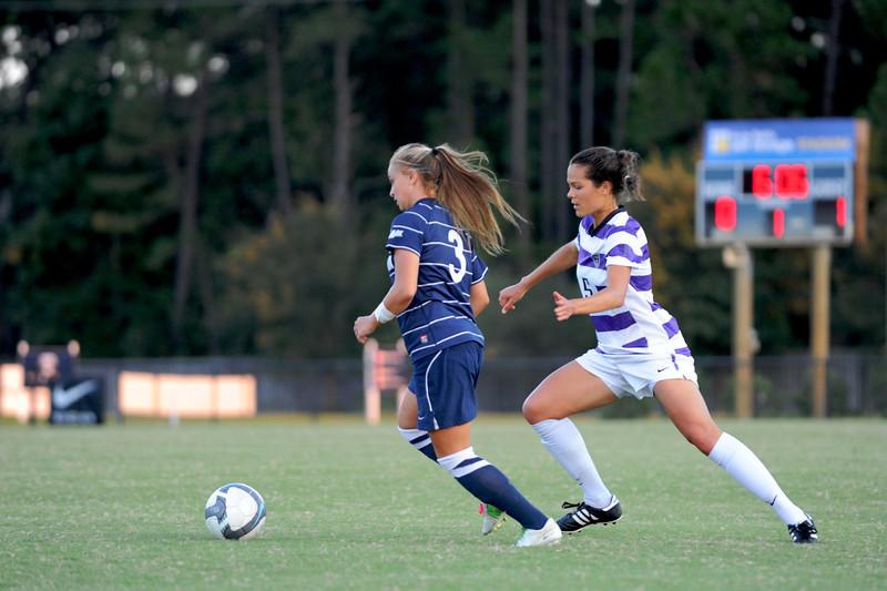 UNF Girls Soccer (3).jpg