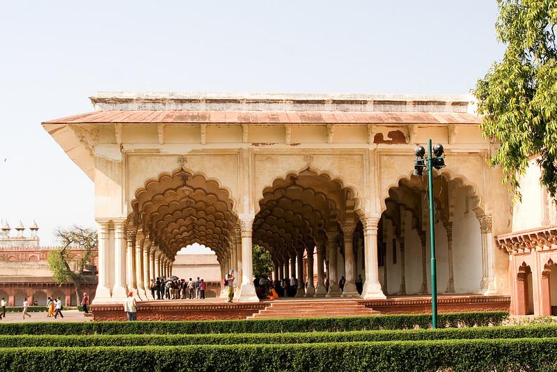 Fort Palace Columns.jpg