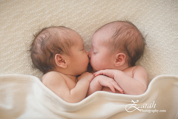 Twins#2-4893
