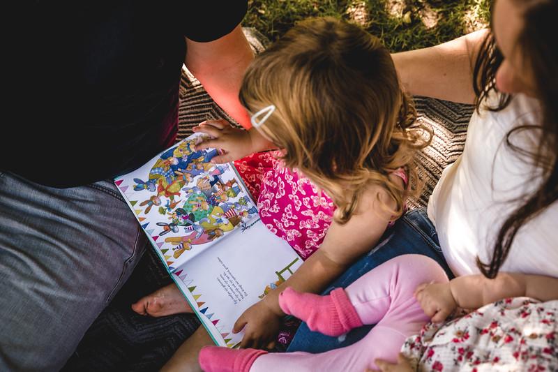 HR - Fotosessie - Familie De Graaf-143.jpg