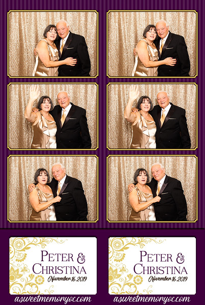 Wedding Entertainment, A Sweet Memory Photo Booth, Orange County-599.jpg