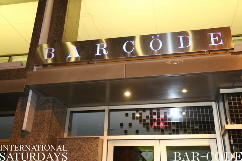Barcode (9).jpg