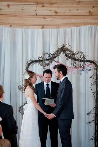 jake_ash_wedding (680).jpg