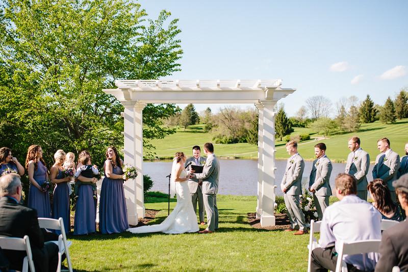 carli and jack wedding-468.jpg