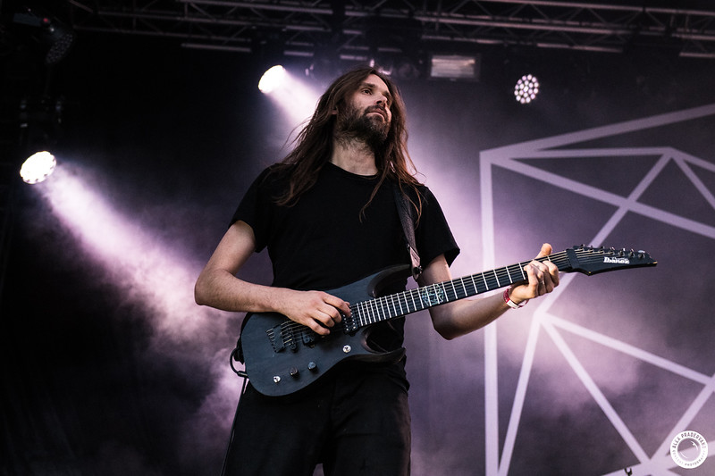 Tesseract - Monthey 2018 10 Photo by Alex Pradervand.jpg