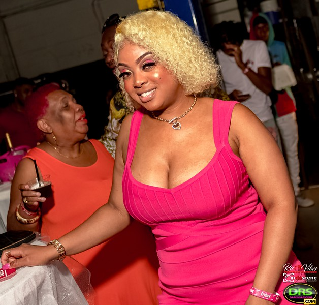 THE RETURN OF BRING IT TO THE OWNER COLEEN'S BIRTHDAY CELEBRATION-52.jpg