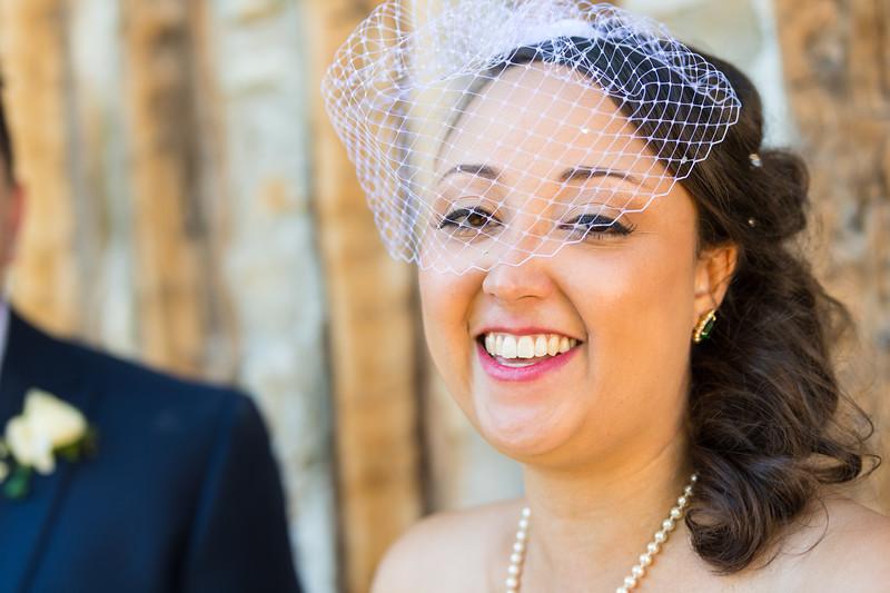 Fraizer Wedding Formals and Fun (218 of 276).jpg