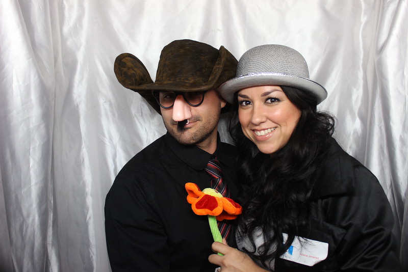PhxPhotoBooths_Images_217.JPG