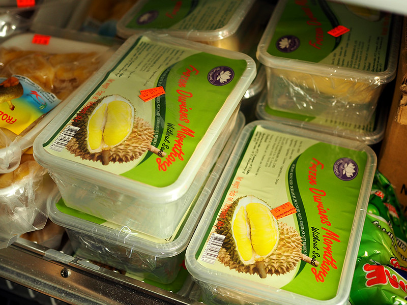 King's-Market-boxed-durian.jpg