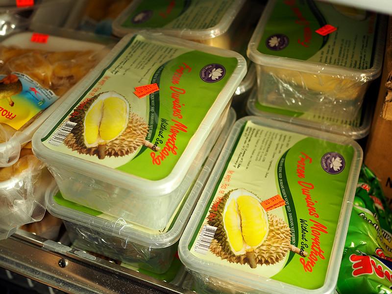 King's-Market-boxed-durian.jpg