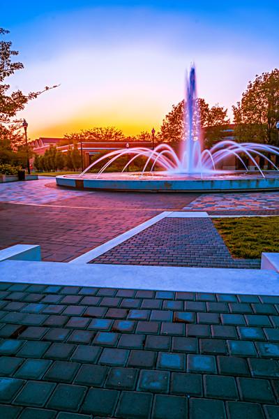Campus Scenes_Garcia_05252017-8.jpg